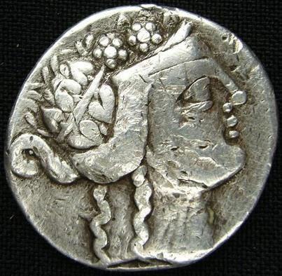 moneda_romana