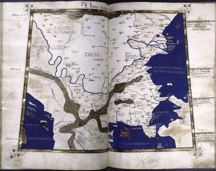 ptolemy_cosmographia_dacia_danube