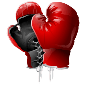 8-2-boxing-gloves-png-clipart