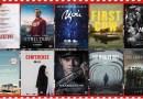 Οι σπουδαιότερες ταινίες του 2020 με βάση τα κριτήρια του istoschPORTAL