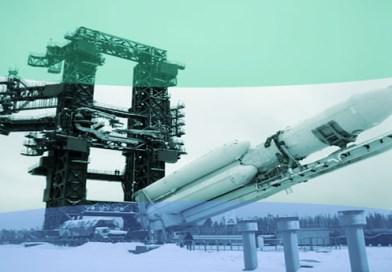 Ρωσική Ομοσπονδία και Λ.Δ της Κίνας, οι τεχνολογικοί γίγαντες του 21ου αιώνα