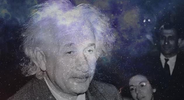 Έκανε λάθος ο Αϊνστάιν; Ομάδα Επιστημόνων αμφισβητεί ανοιχτά τη θεωρία της σχετικότητας