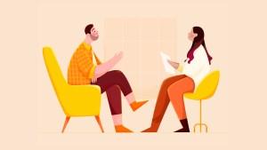 8 ข้อได้เปรียบขององค์กรเมื่อมีนักจิตวิทยาองค์กร