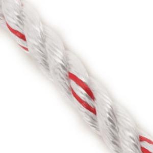 Multiline II Hauling Rope