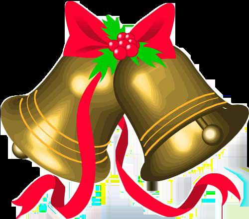 Afbeeldingsresultaat voor jingle bells