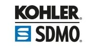 Preventive maintenance - Kohler Sdmo