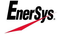 Regeneración de baterías Enersys