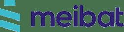 Regeneración de baterías Meibat