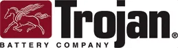 Regeneración de baterías Trojan