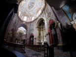 Eine der 365 Kirchen auf Malta