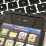 携帯電話会社はどうやってテザリングによる通信を制限しているのか?