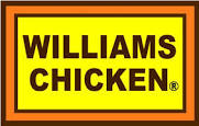 William's Chicken 1000 East Berry Fort Worth,Texas