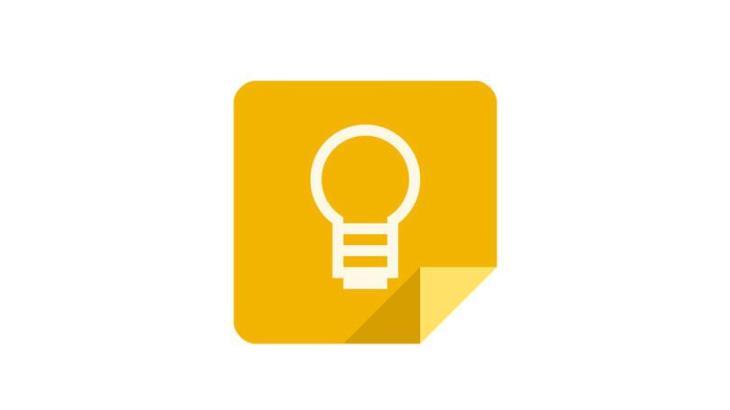 【Google Keep】メモ帳をスマホに移すだけで、物忘れの9割はなくなり、人間関係は一気に改善する。他のアプリとの比較もするよ。