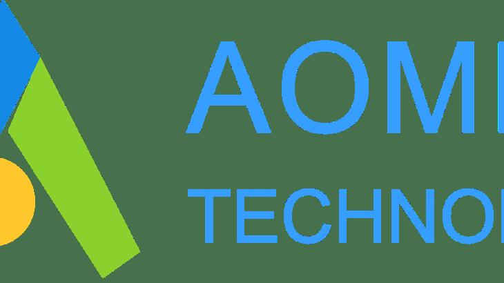 PCバックアップ「AOMEI Backupper」を体験。サーフェスで不具合が起きた場合の対処法も。