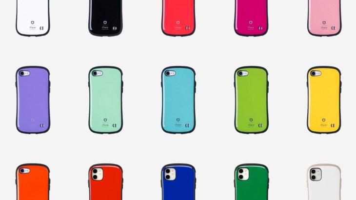 【2020モデル】iPhoneSE(第二世代)のケース厳選まとめ!iPhone7・8カバーも使える?ベストおすすめケースは「○」型!