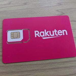 【Rakuten UN-LIMIT】楽天モバイル(MNO)に乗り換え!Google Pixel 3XLで実使用レビュー