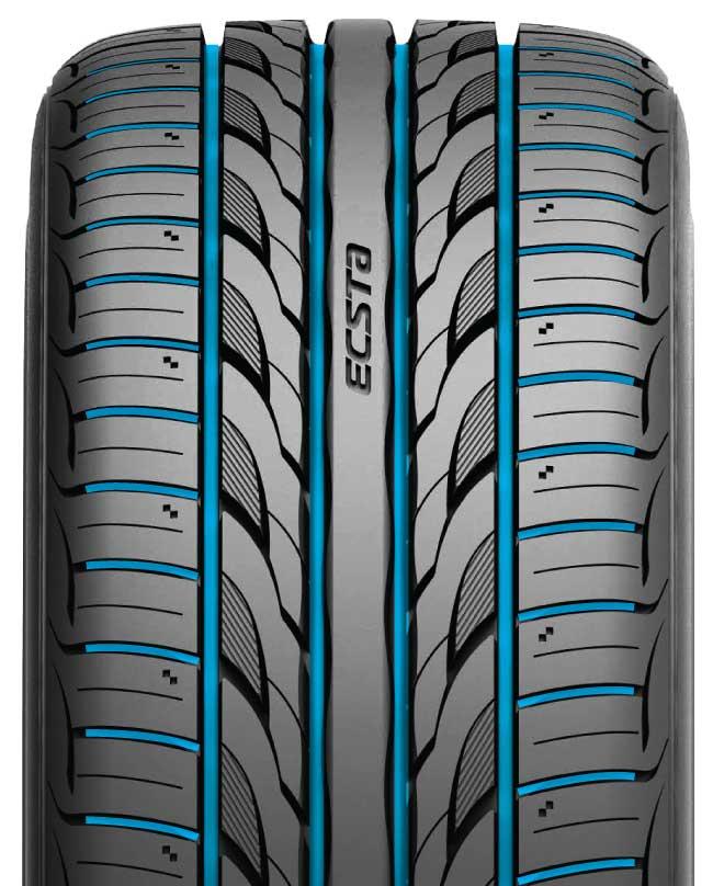 Tire05w650e