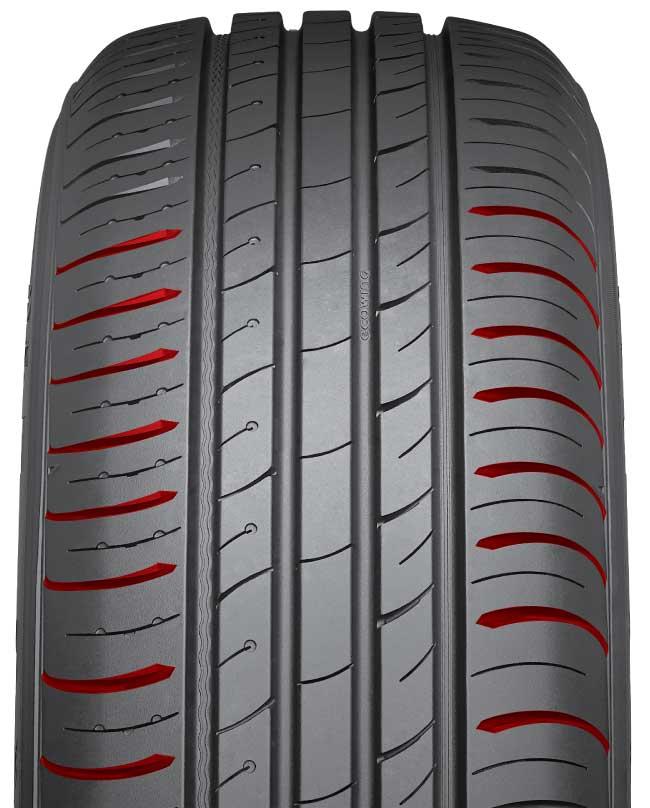 Tire20w650b