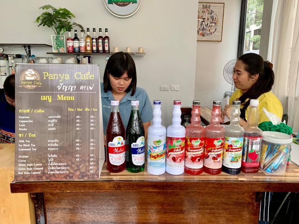 panya cafe 03