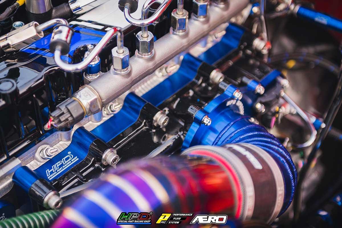 all new isuzu dmax 2020 hpd 012