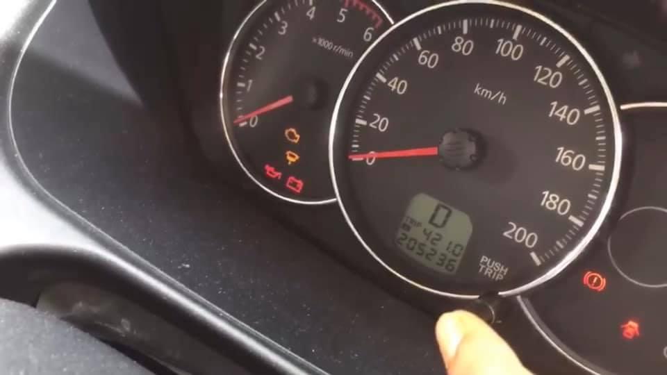 auto gear 03