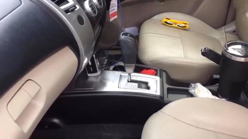 auto gear 04