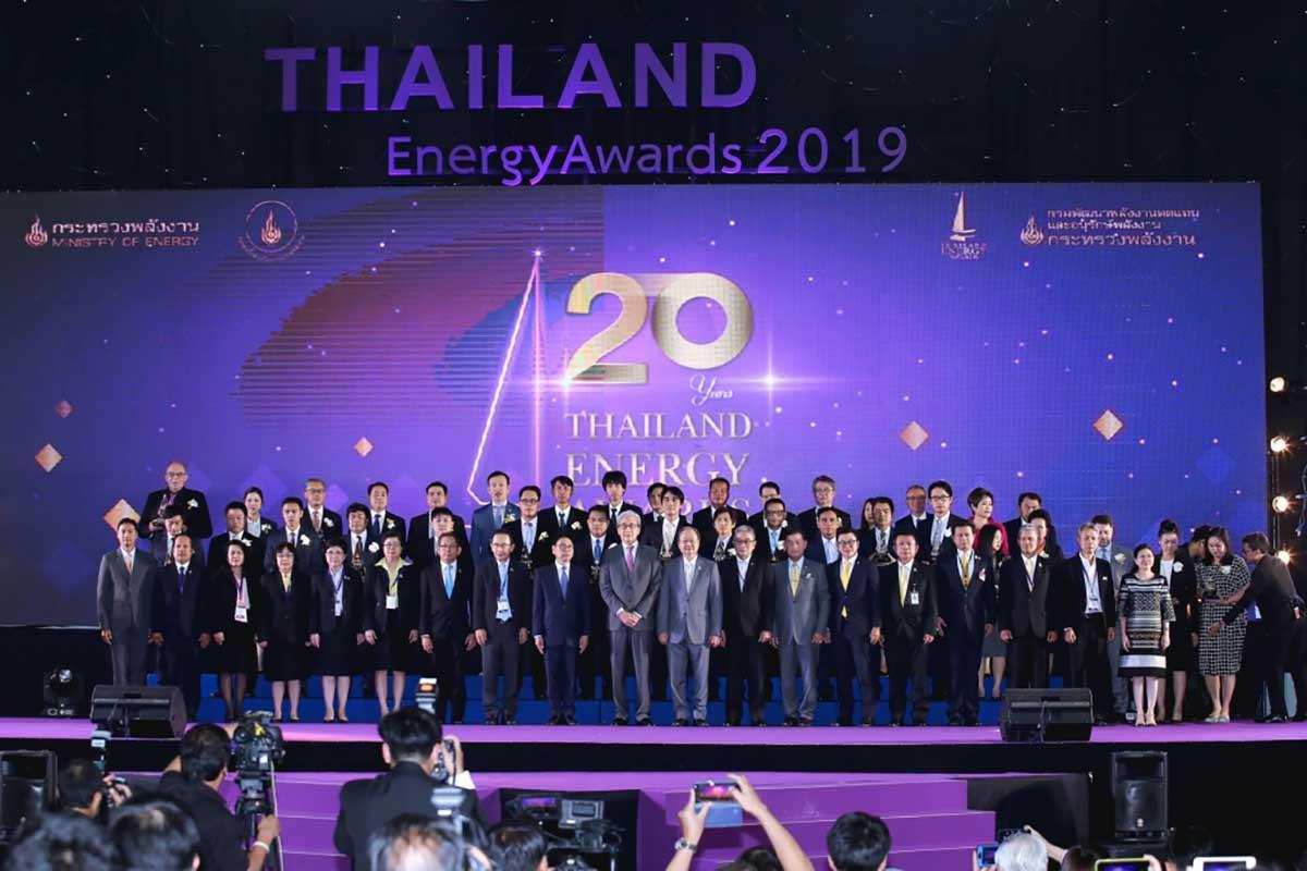isuzu energy award 2019 02