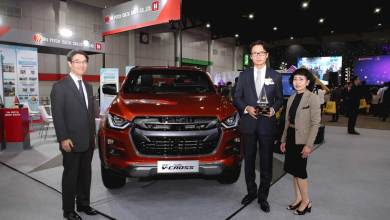 isuzu energy award 2019 04
