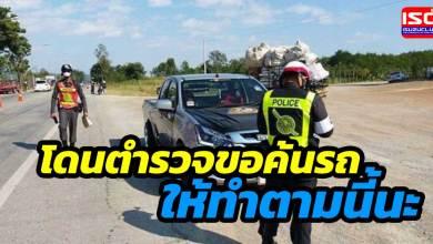 police dd