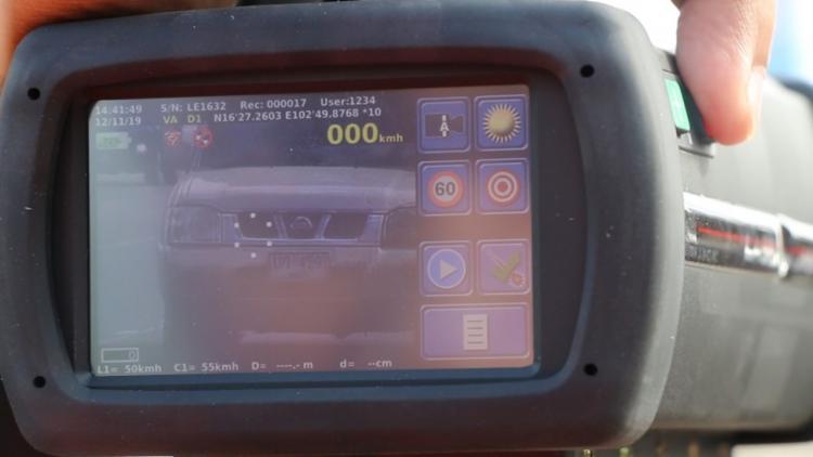 speedcam 02