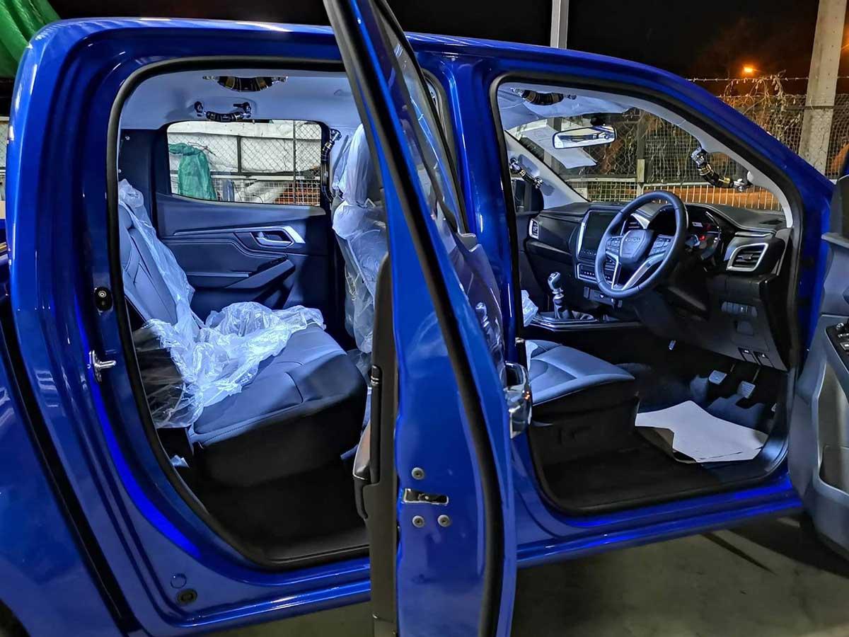 isuzu 2020 blue ashop 03