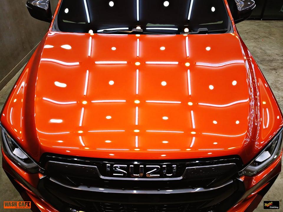 isuzu 2020 glass coating 033