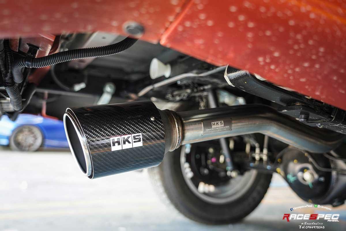 isuzu d max 2020 hks 01