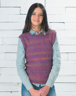Wendy Knitting Patterns LoveKnitting