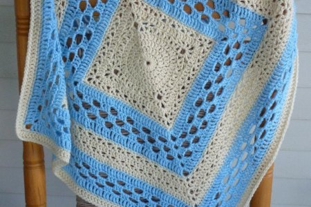 Images Of Crochet Designs Path Decorations Pictures Full Path