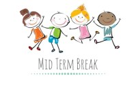 Image result for mid term break