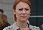 Teacher on Hunger Strike Has Regained Her Job