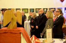 2016 decembere, Iszkaszentgyörgy Finnugor Kulturális Főváros 2016 zárórendezvénye