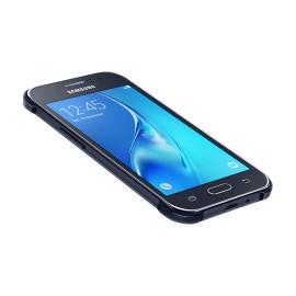 Galaxy J1 Ace Neo
