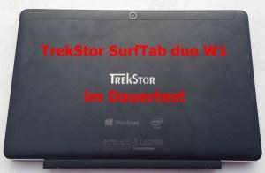 SurfTab