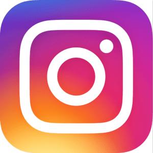 Instagram Profilbild Ansehen