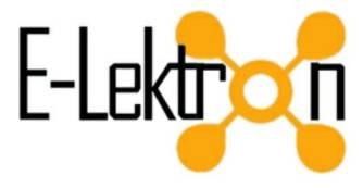 Elektron_Logo_1.02_201603-1