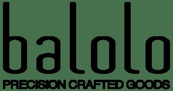 Balolo_Logo_png_62a7655c-39d9-427a-bf73-b4feb8375348_410x