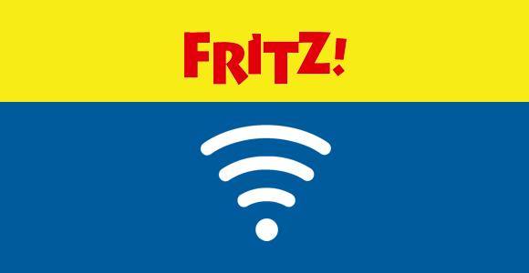 FRITZ!App