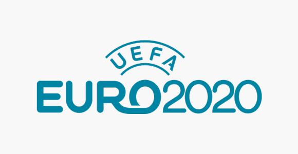 Die offizielle App zur UEFA EURO 2020