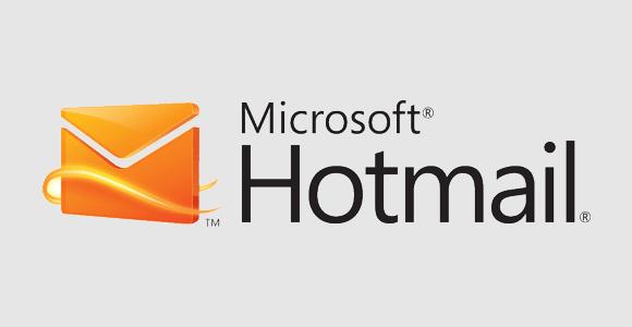 Hotmail E-Mail-Konto auf dem iPhone einrichten