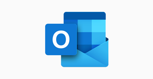 Outlook.com Kontakte exportieren