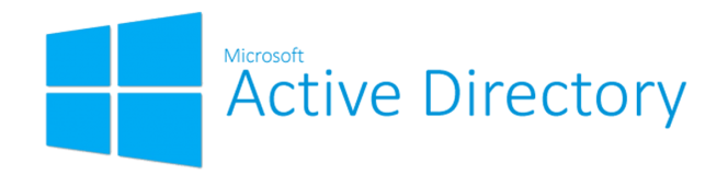 Active Directory - Réplication Sysvol et Netlogon