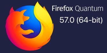 firefox-quantum-57