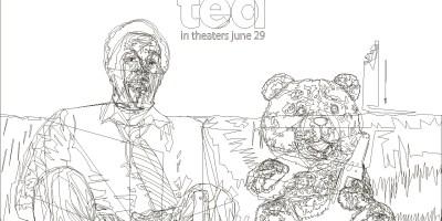TEDアウトライン